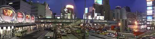 shibuya-blog20040726a.jpg