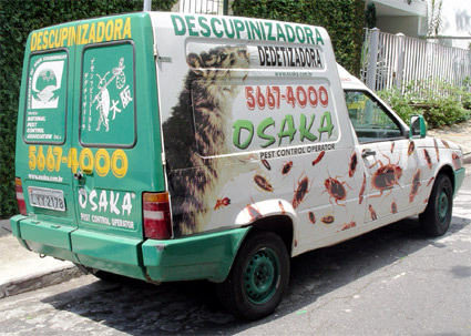 sp20041113a.jpg