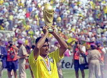 tit_mundo_brasil_1994.jpg